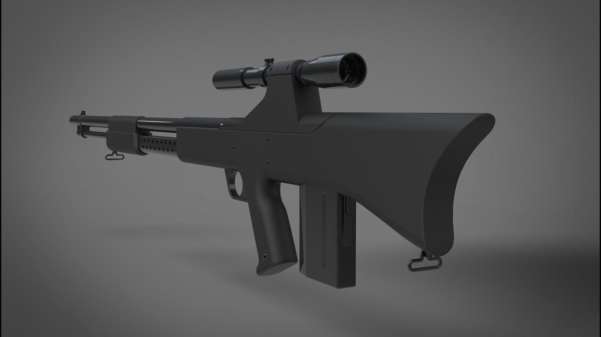 rifle1_with_base_170_web.jpg