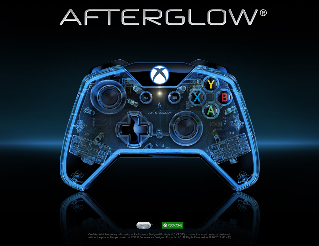 Afterglow_XB1_controller2-pres_page_web.jpg