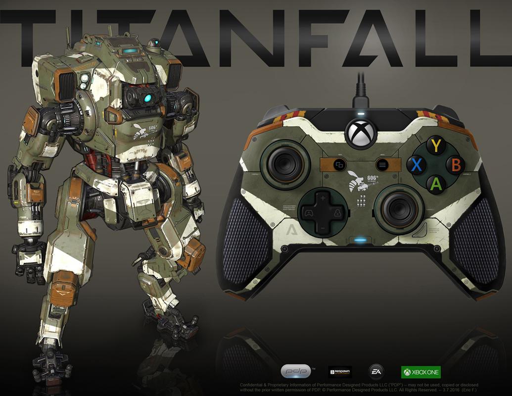 Titanfall2_controllerV3-pres_page_web.jpg