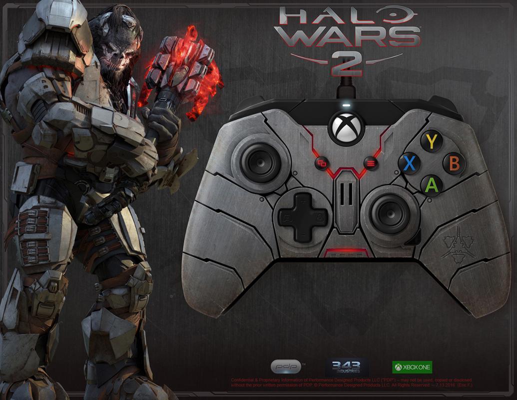 Halo_Wars2_XB1_controller-Atriox-pres_page_web.jpg
