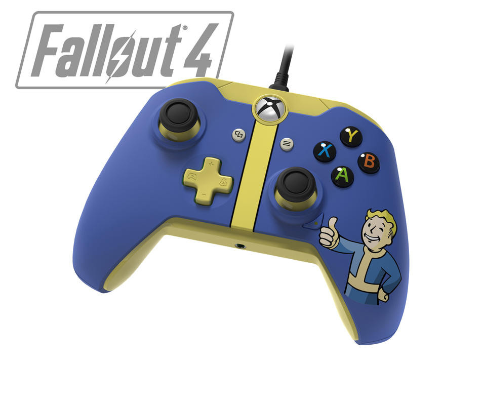 Fallout-Vault_Boy_controllerV2_web.jpg