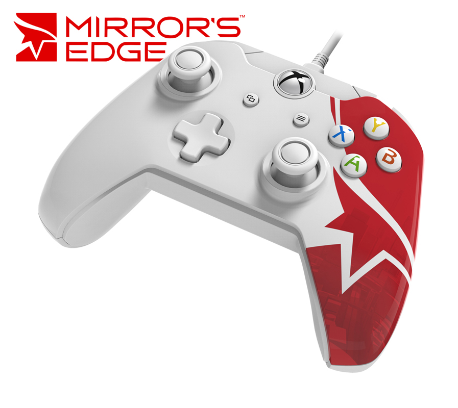 Mirrors_Edge_controller-DICEv1_web.jpg
