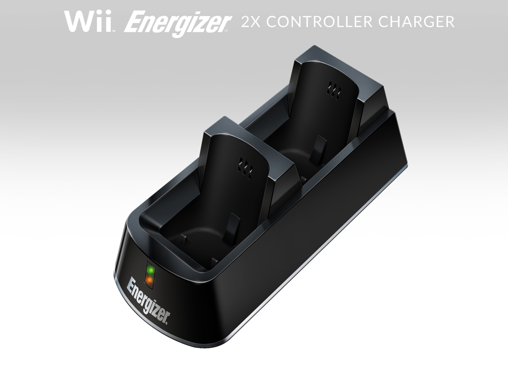 Wii Energizer-2x controller_charger_web.jpg