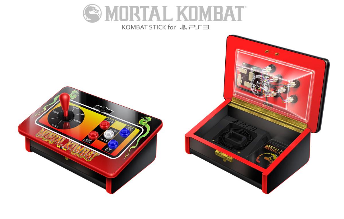 MK_controller-PS3-V1-final_color_web.jpg