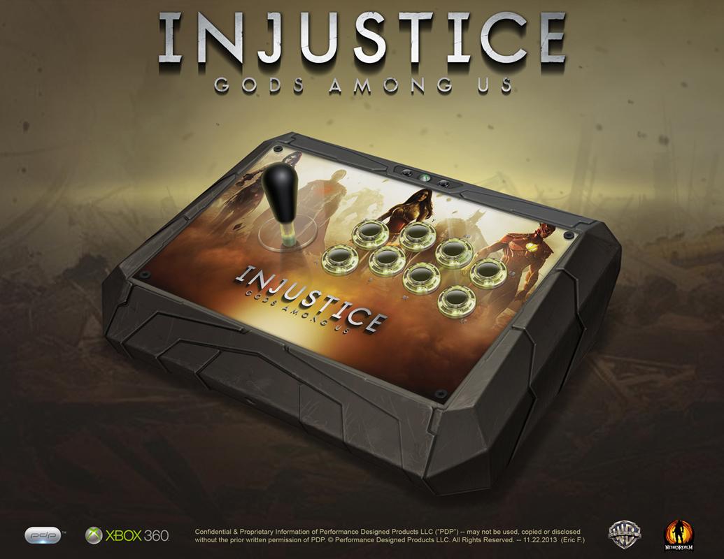 Injustice_fight_stick-pres_page_web.jpg