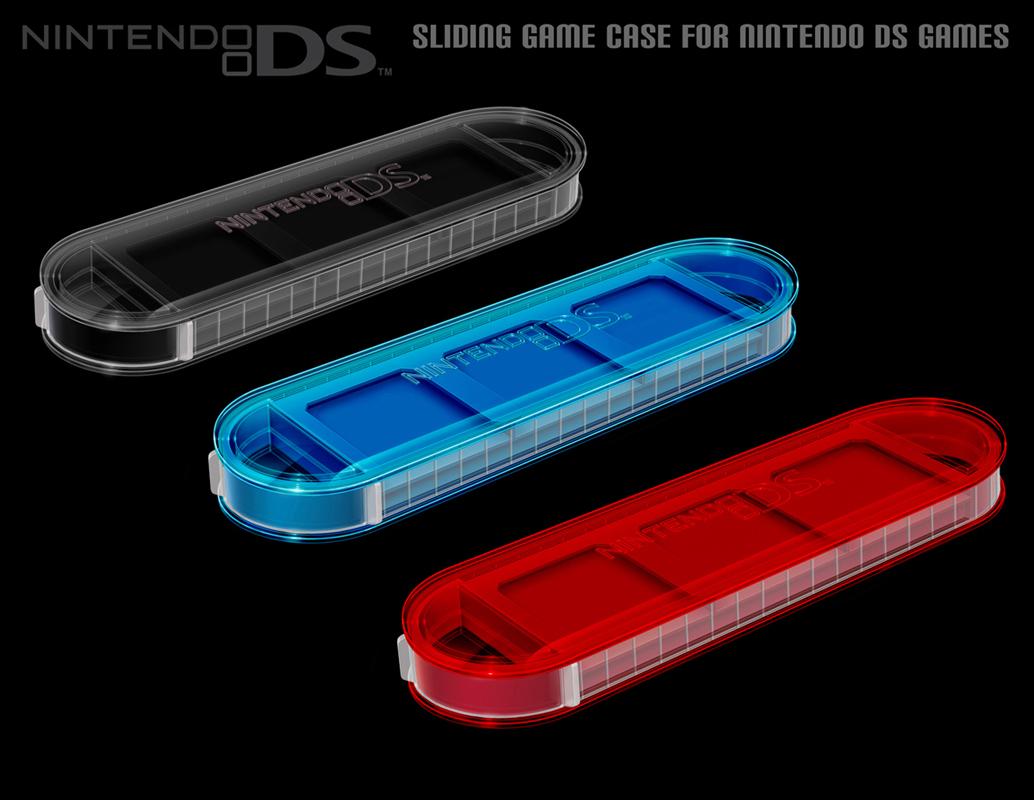 DS_sliding_game_case-pres_page2_web.jpg