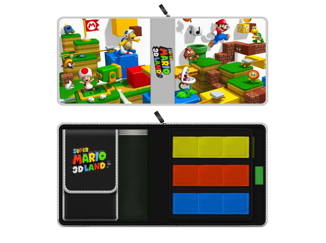 3DS_Pull_n_Go_Folio-Mario_3DLand_web.jpg