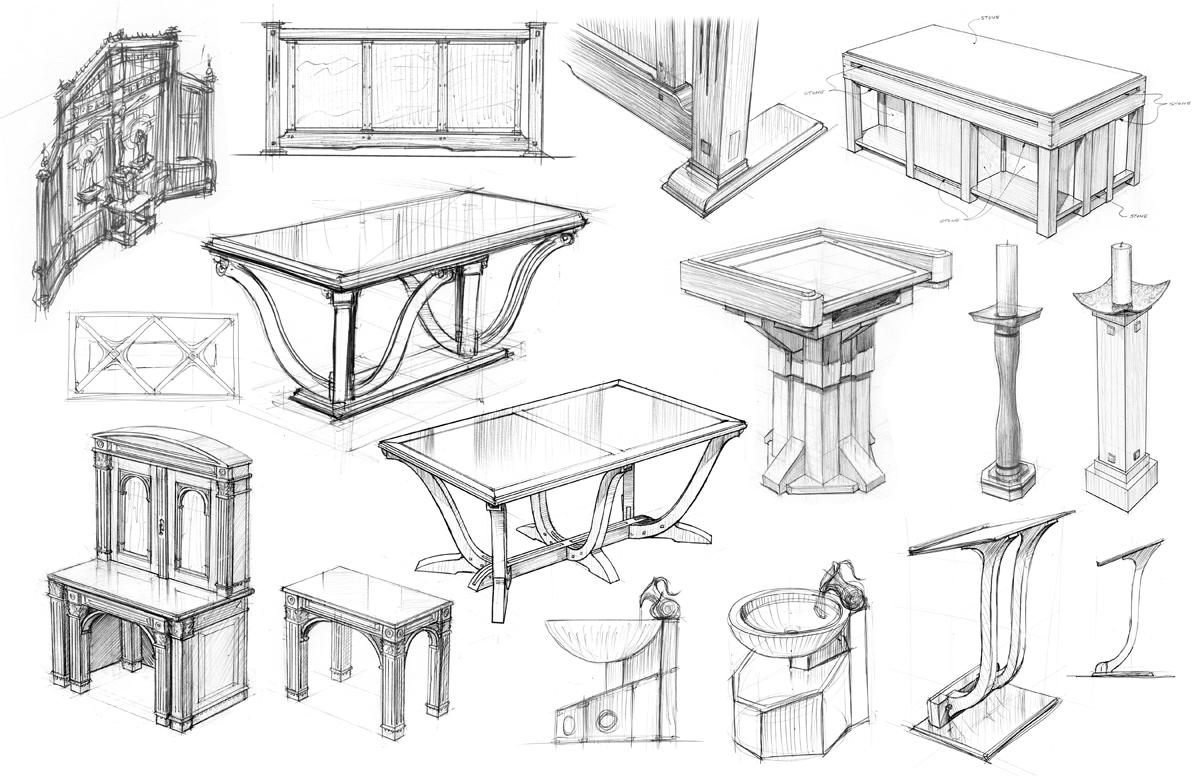 Tortorelli_sketches1_web.jpg