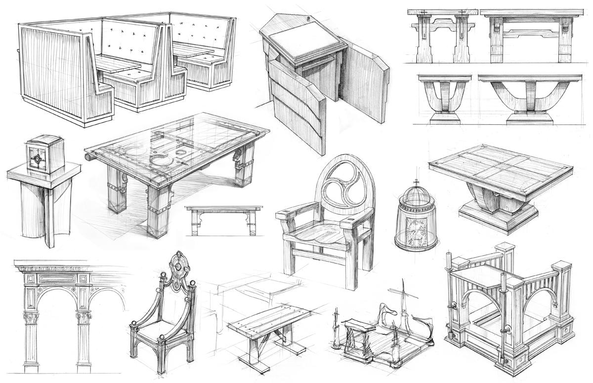 Tortorelli_sketches2_web.jpg