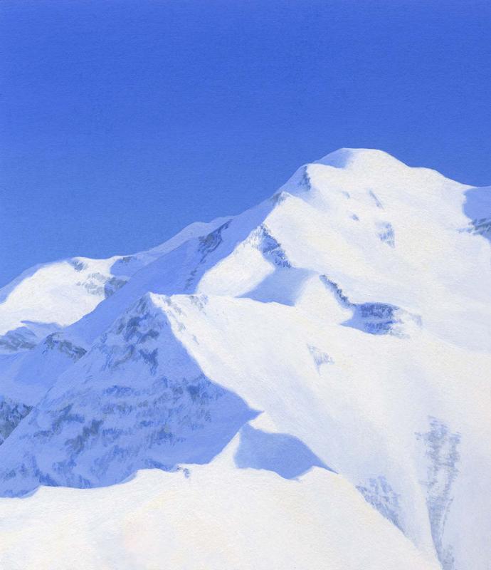 mountain_web.jpg