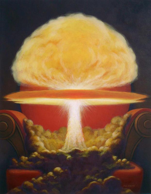 nuclear_chair-dp_web.jpg