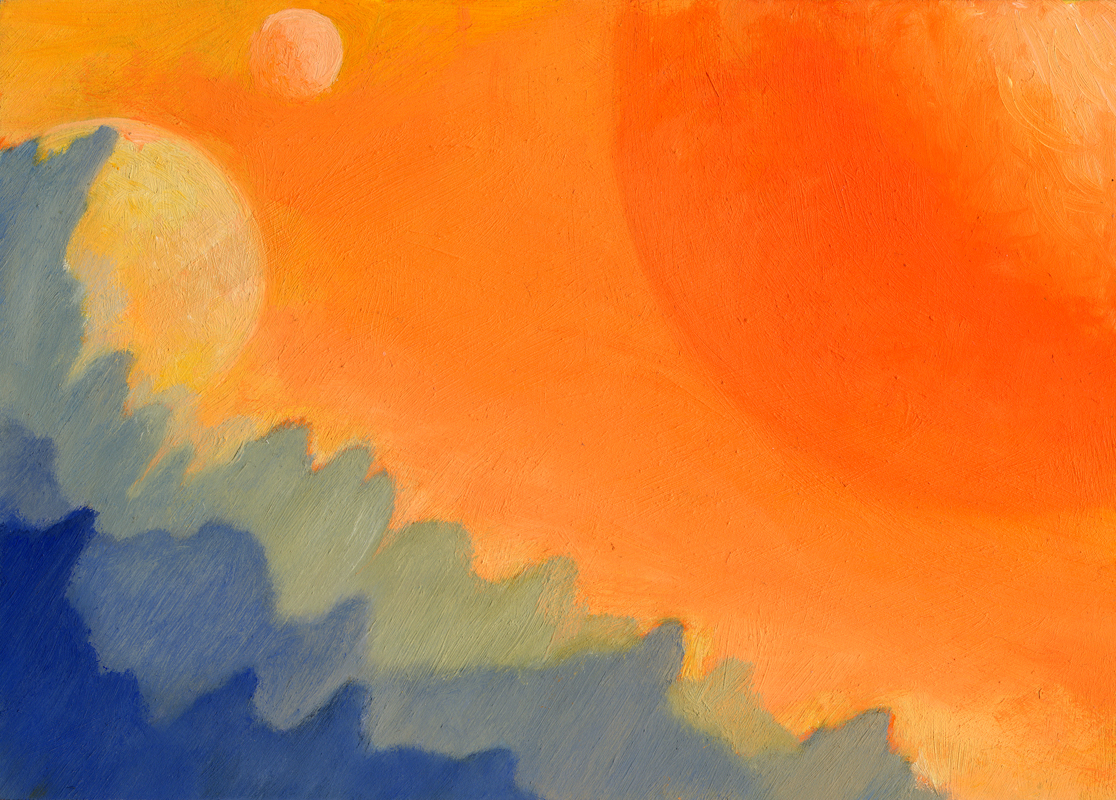 orange_space_web.jpg