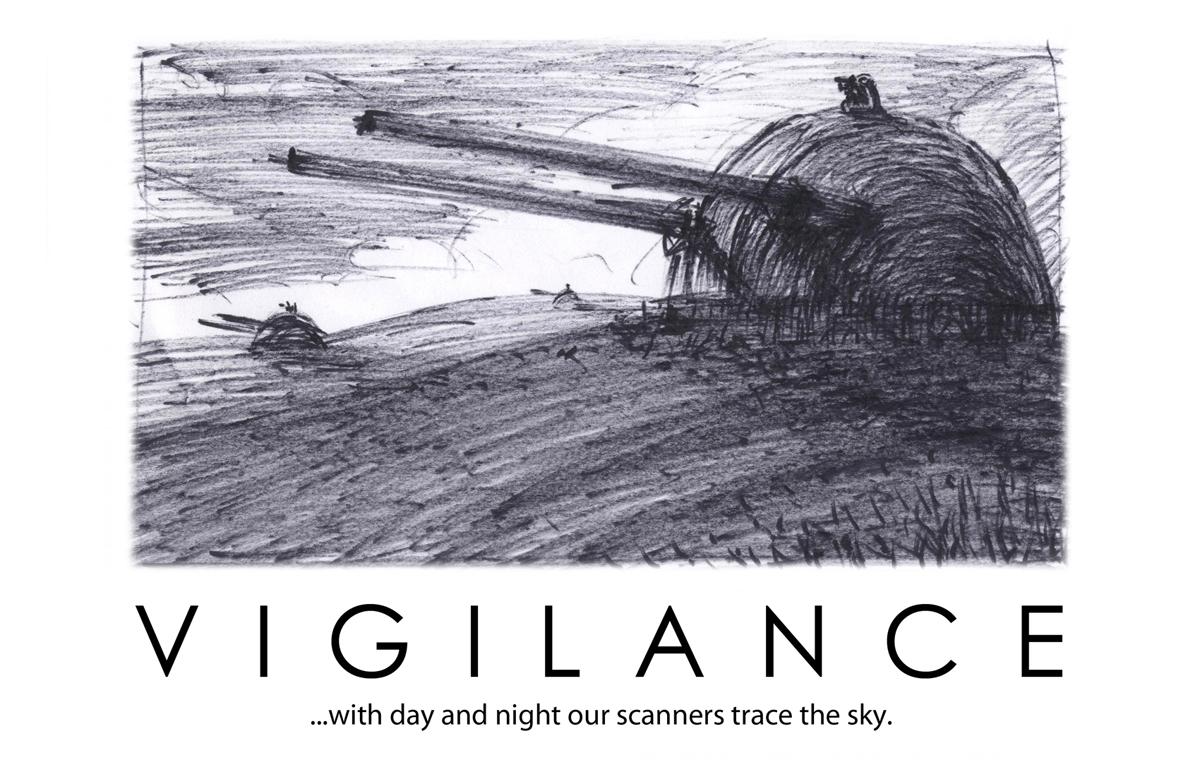 Vigilance-gun_turrets_web.jpg