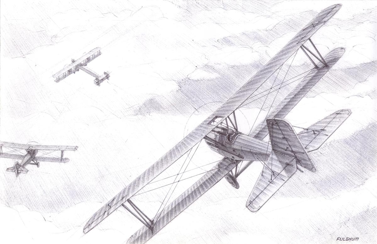 biwings_attack_bomber_web.jpg