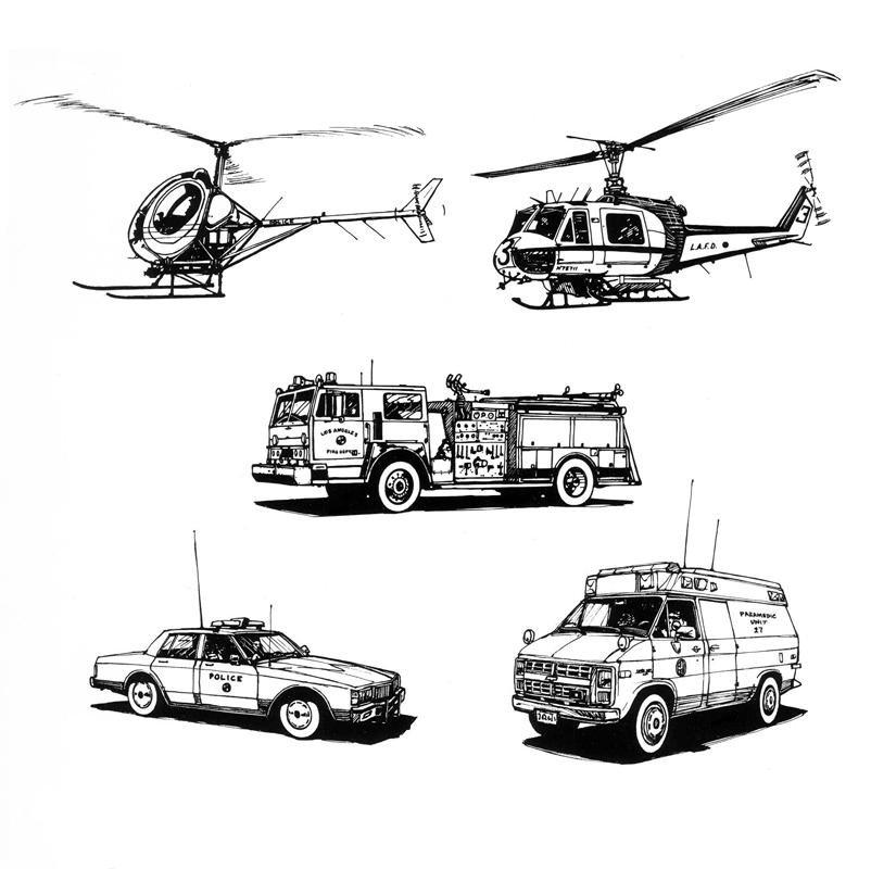rescue_vehicles2_web.jpg