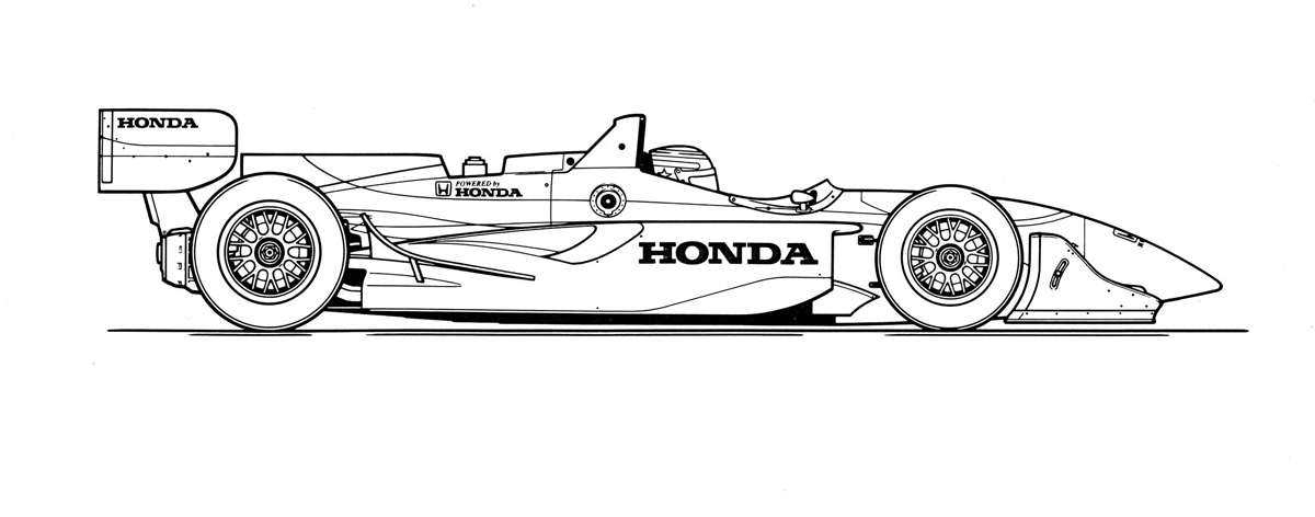 Indy_Car_sdvw_web.jpg