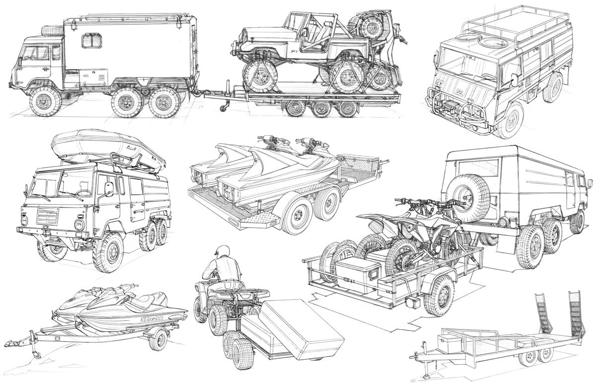 JG_sketches1_web.jpg