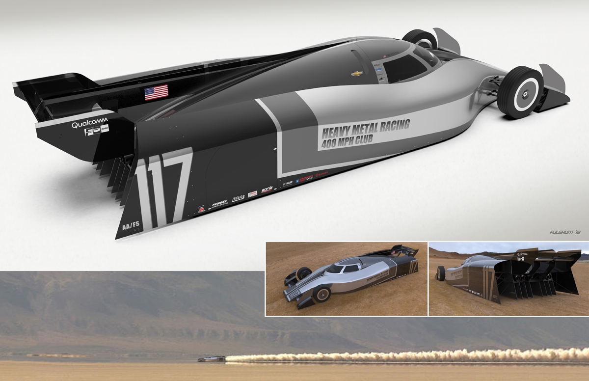 Desert_Racer-pres_page1_web.jpg