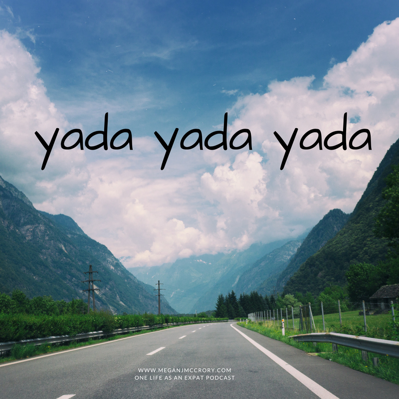 yada yada yada(1).png
