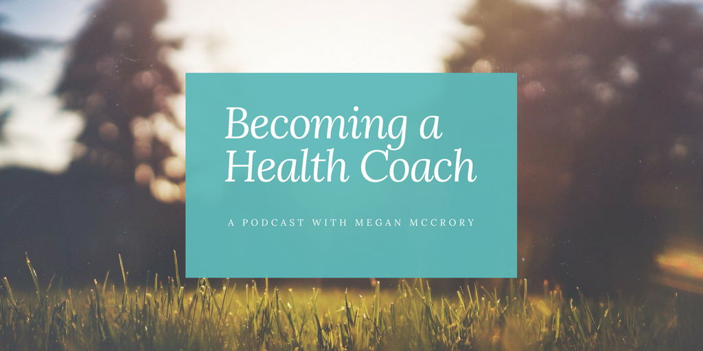 becoming-a-health-coach-3.png