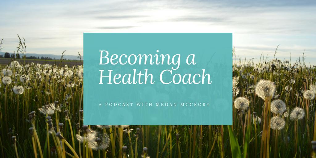 Life, Coaching through Primary Food