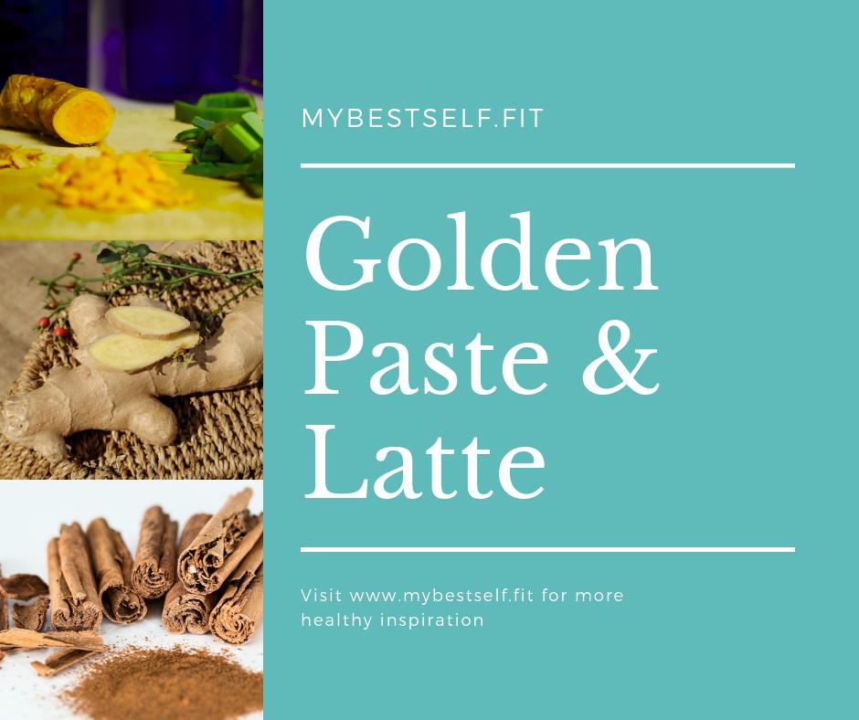 Golden Latte FB.png