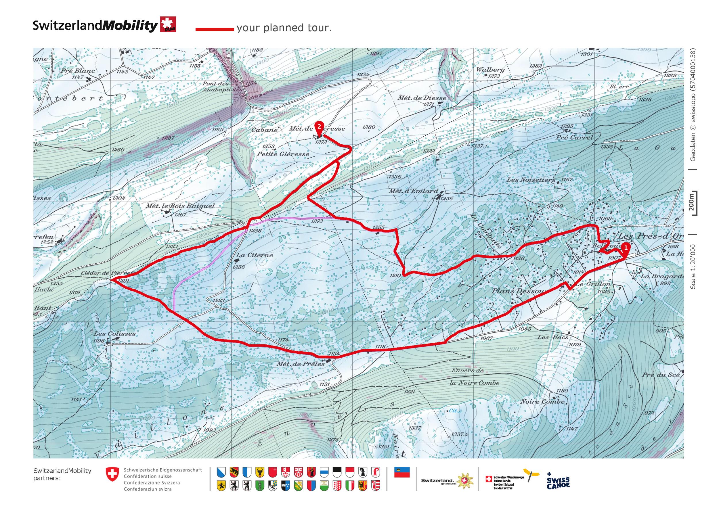 Snow-shoe-Les-Pres-d-Orvin-Map.png