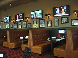 sports bar interior.jpg