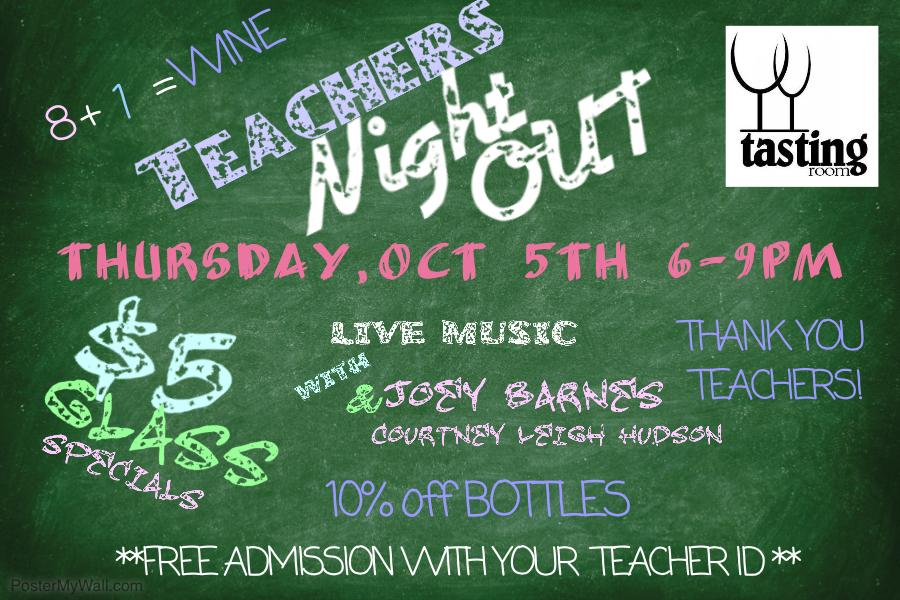 teachers night.jpg