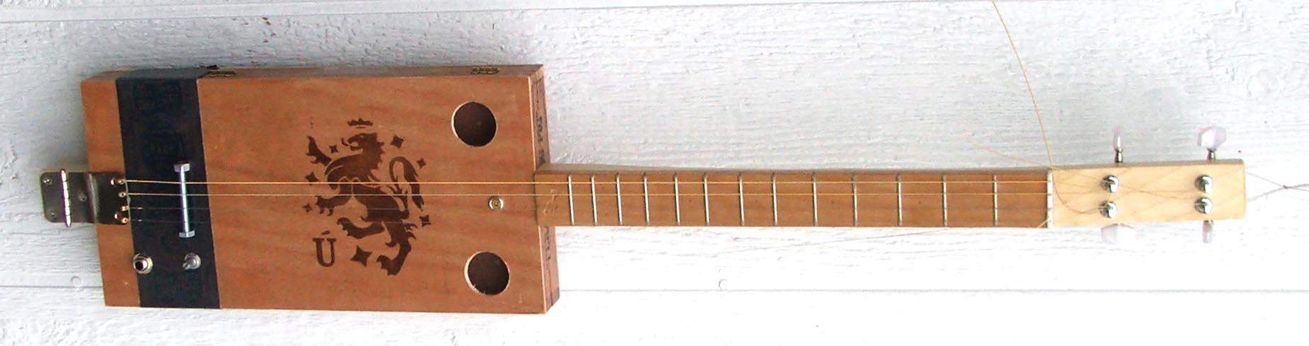 Price page tenor guitar.jpg