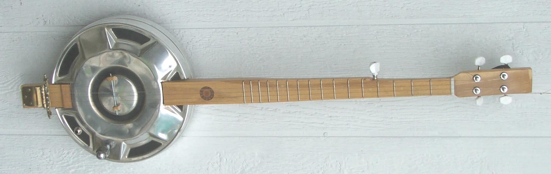 Price page 5 string banjo.jpg