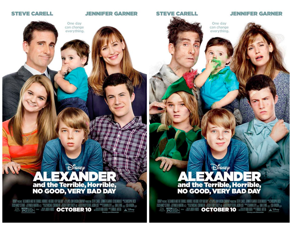 Alexander-and-the-Terrible-Horrible-No-Good-Very-Bad-Day-Movie-Posters.png
