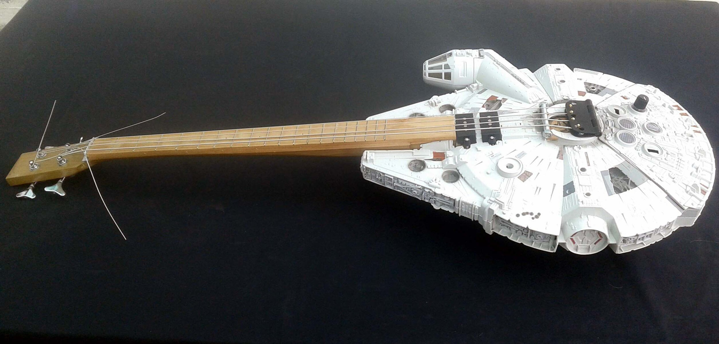 MIllenium FAlcon Bass 2.jpg