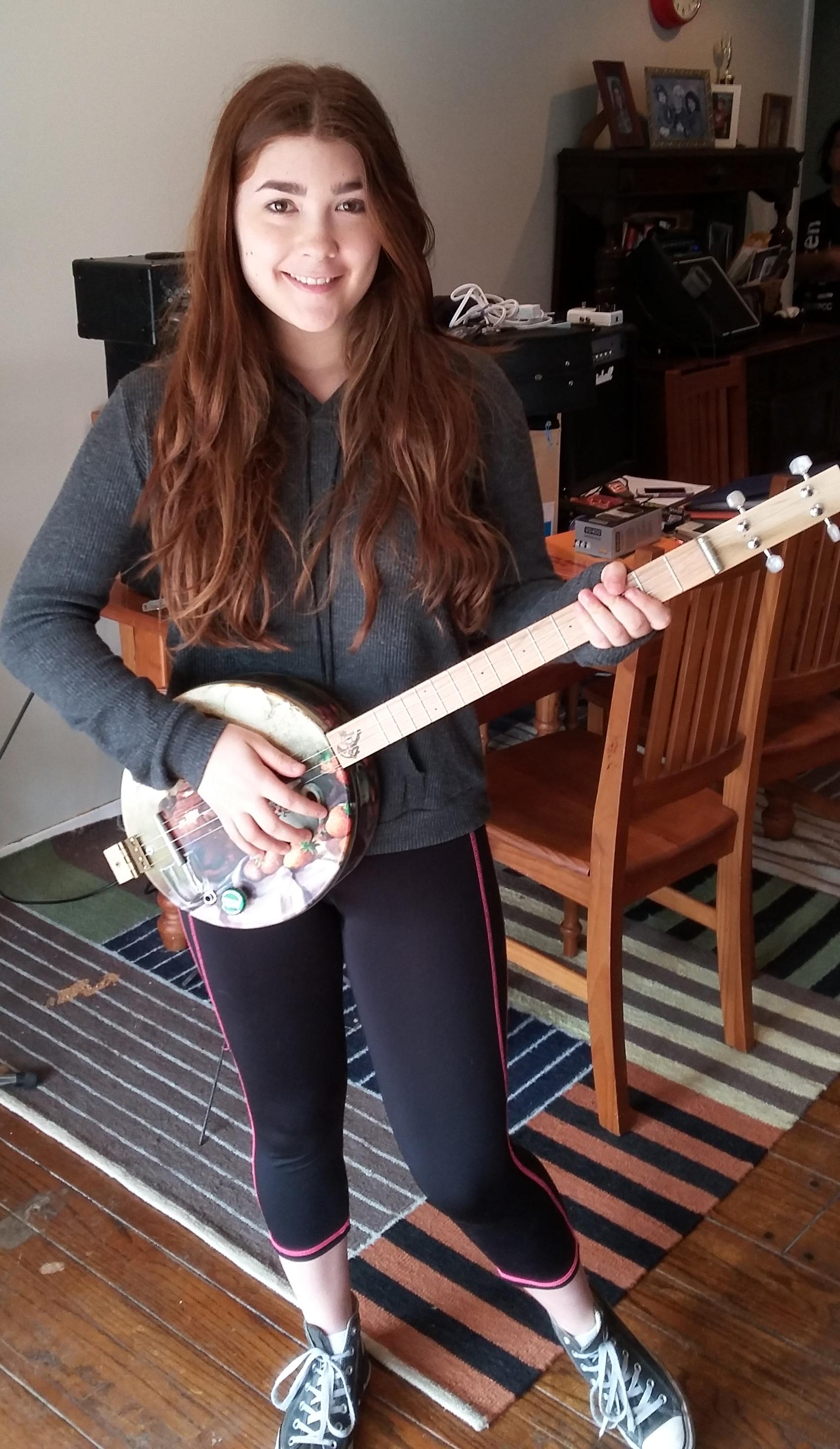 Paige Shannon guitar.jpg