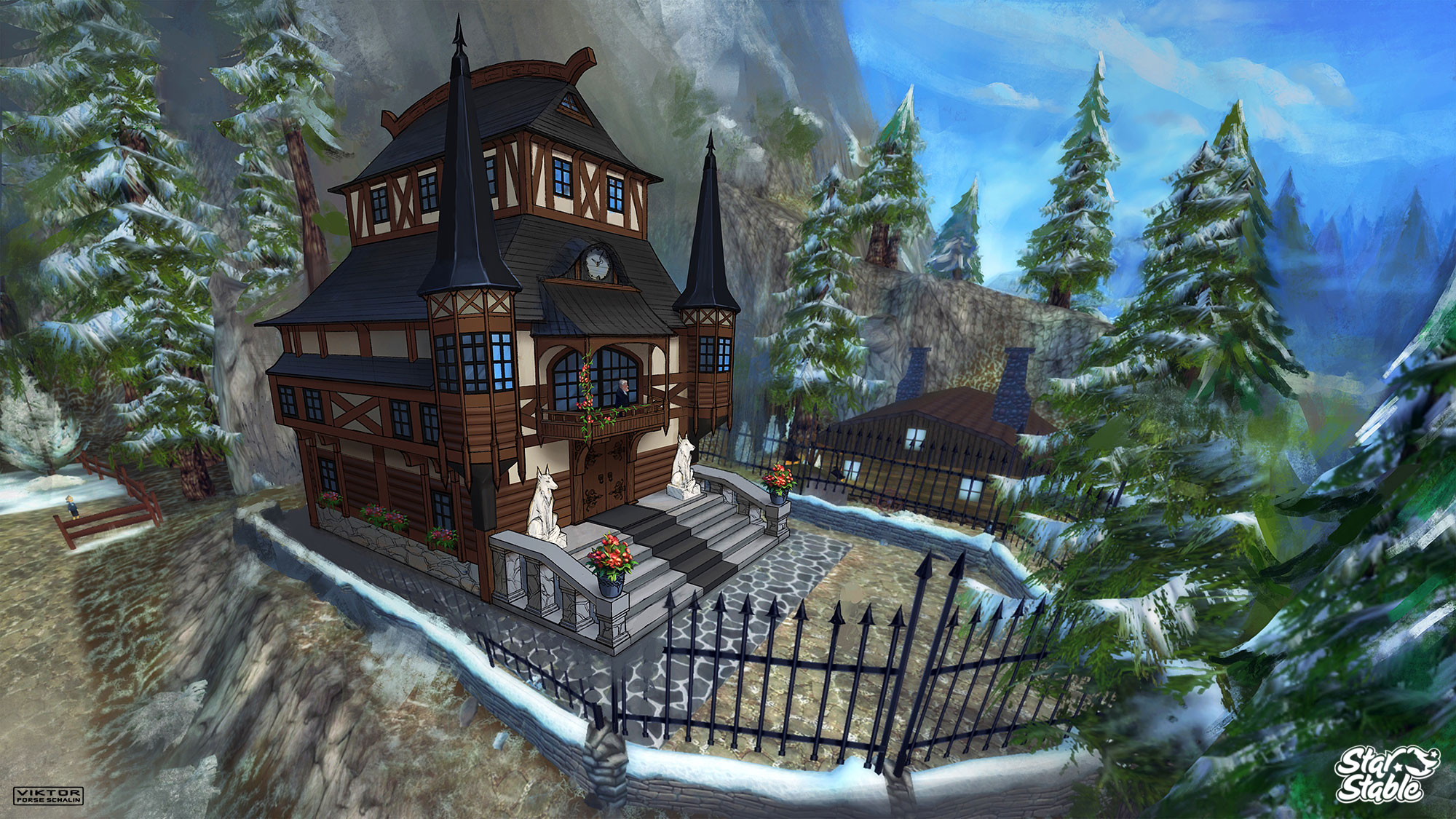 Star Stable Firgrove 7.jpg