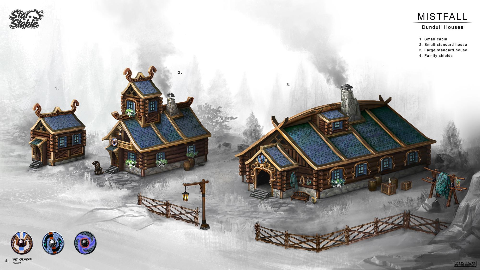 Mistfall Dundull Houses.jpg