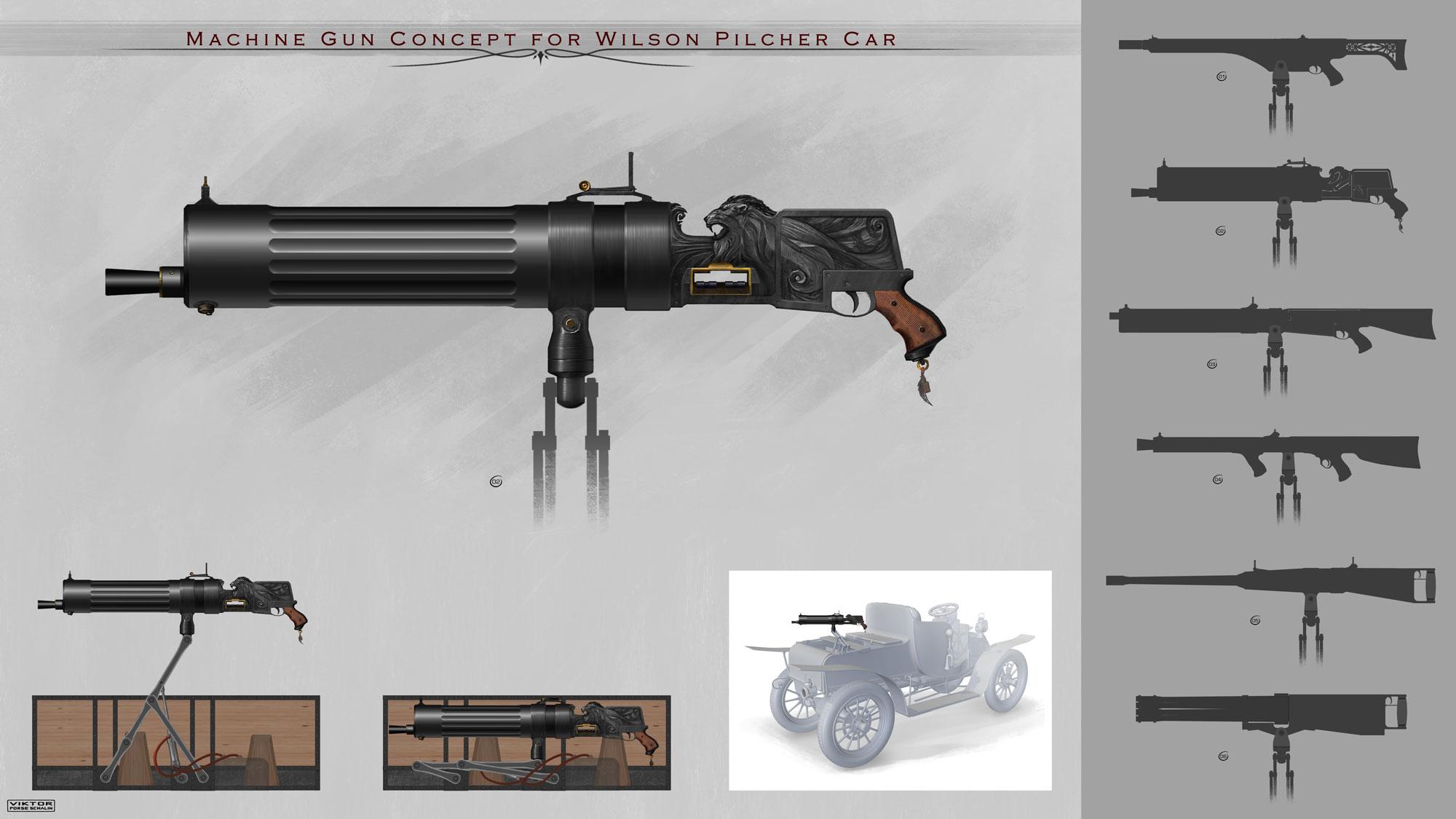 Wilson Pilcher machine gun.jpg