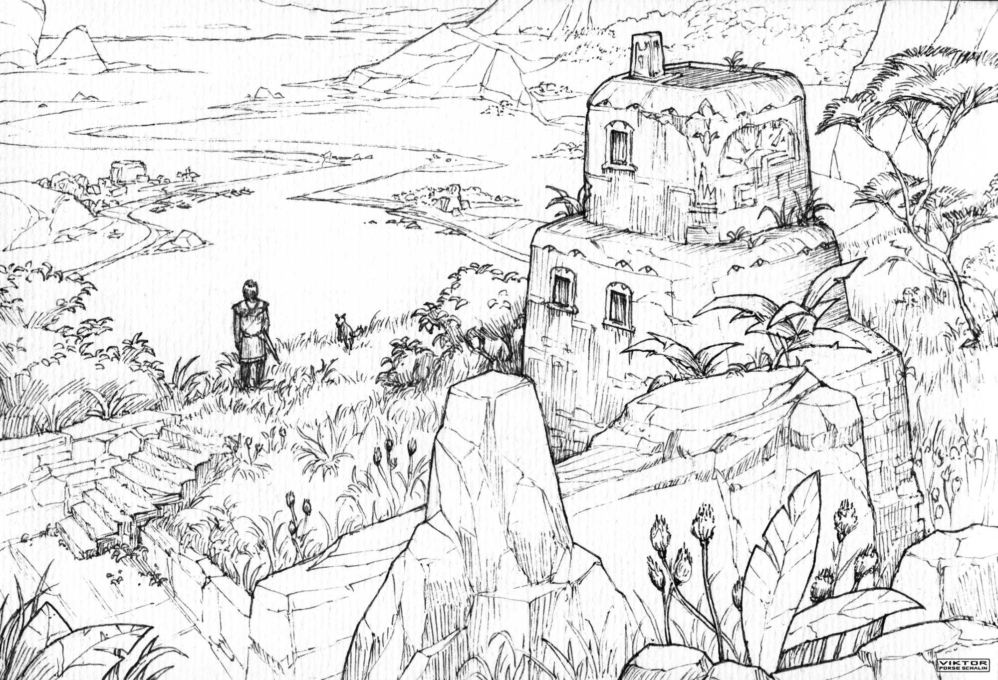 Landscape ink sketch 1.jpg
