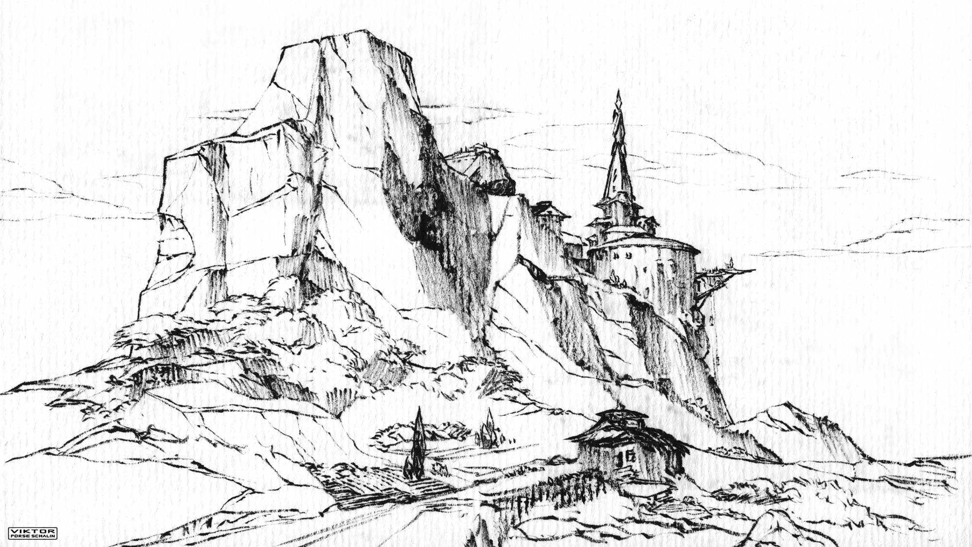 Landscape ink sketch 2.jpg