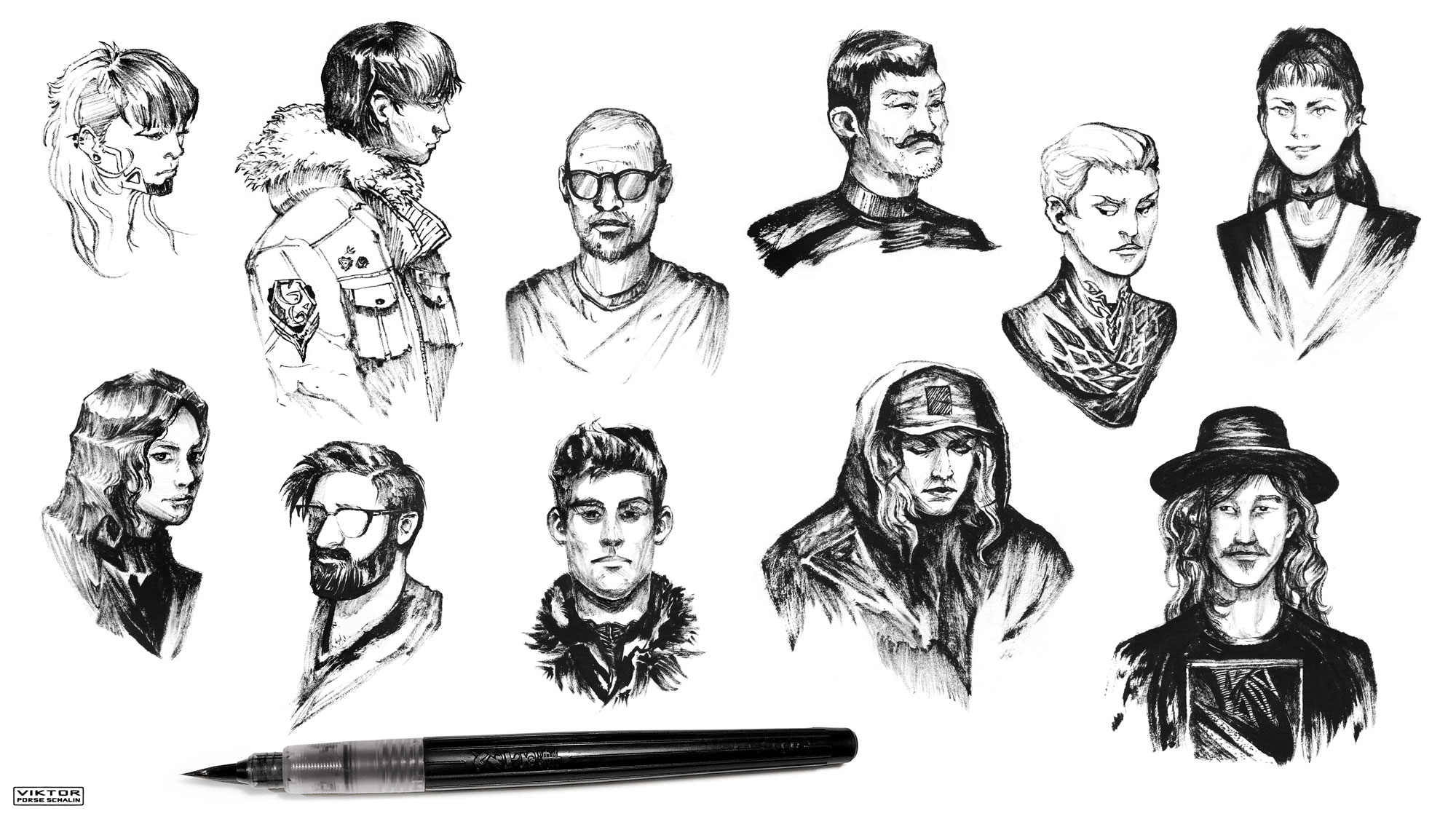 Character ink sketches 1.jpg