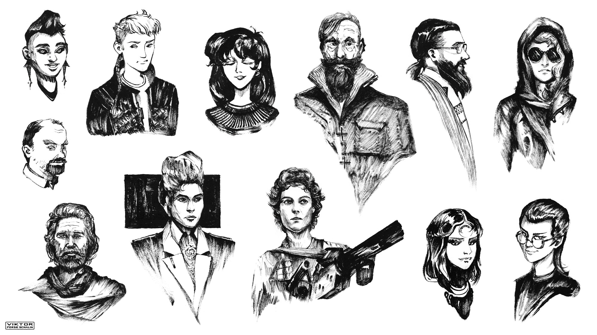 Character ink sketches 2.jpg