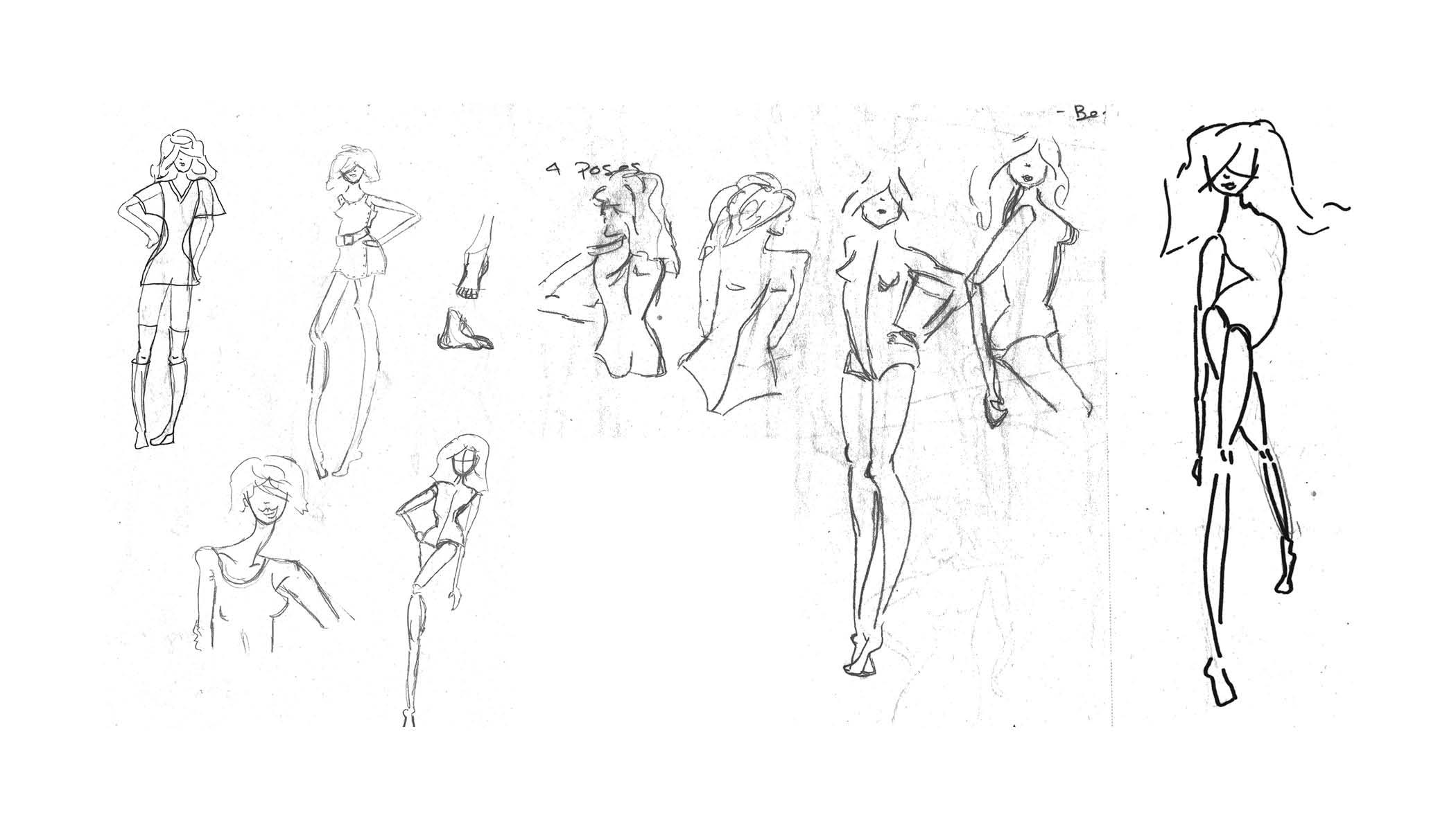 FineArts_FashionDesign2.jpg