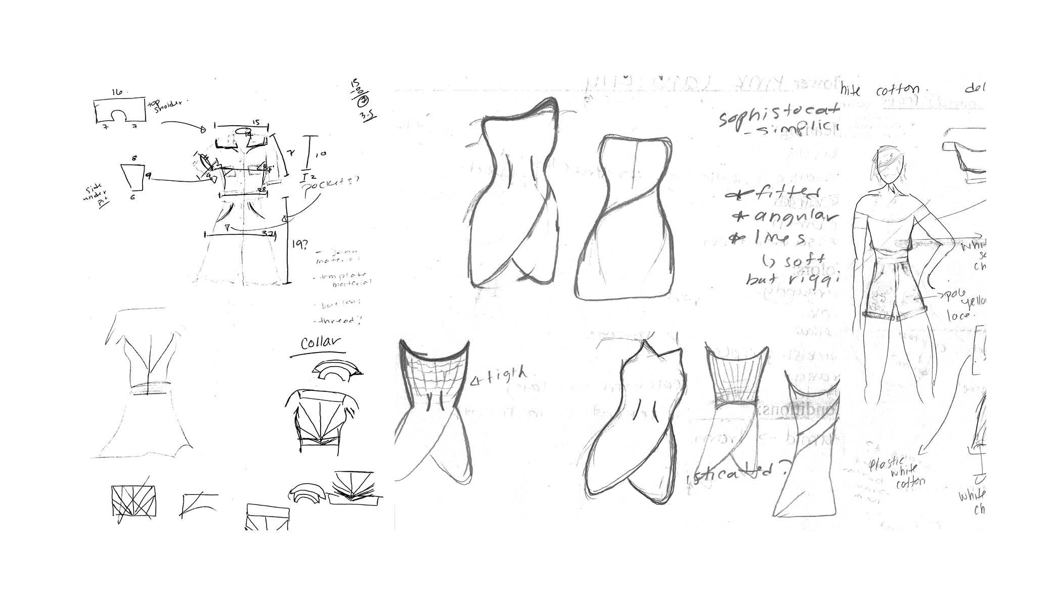 FineArts_FashionDesign4.jpg