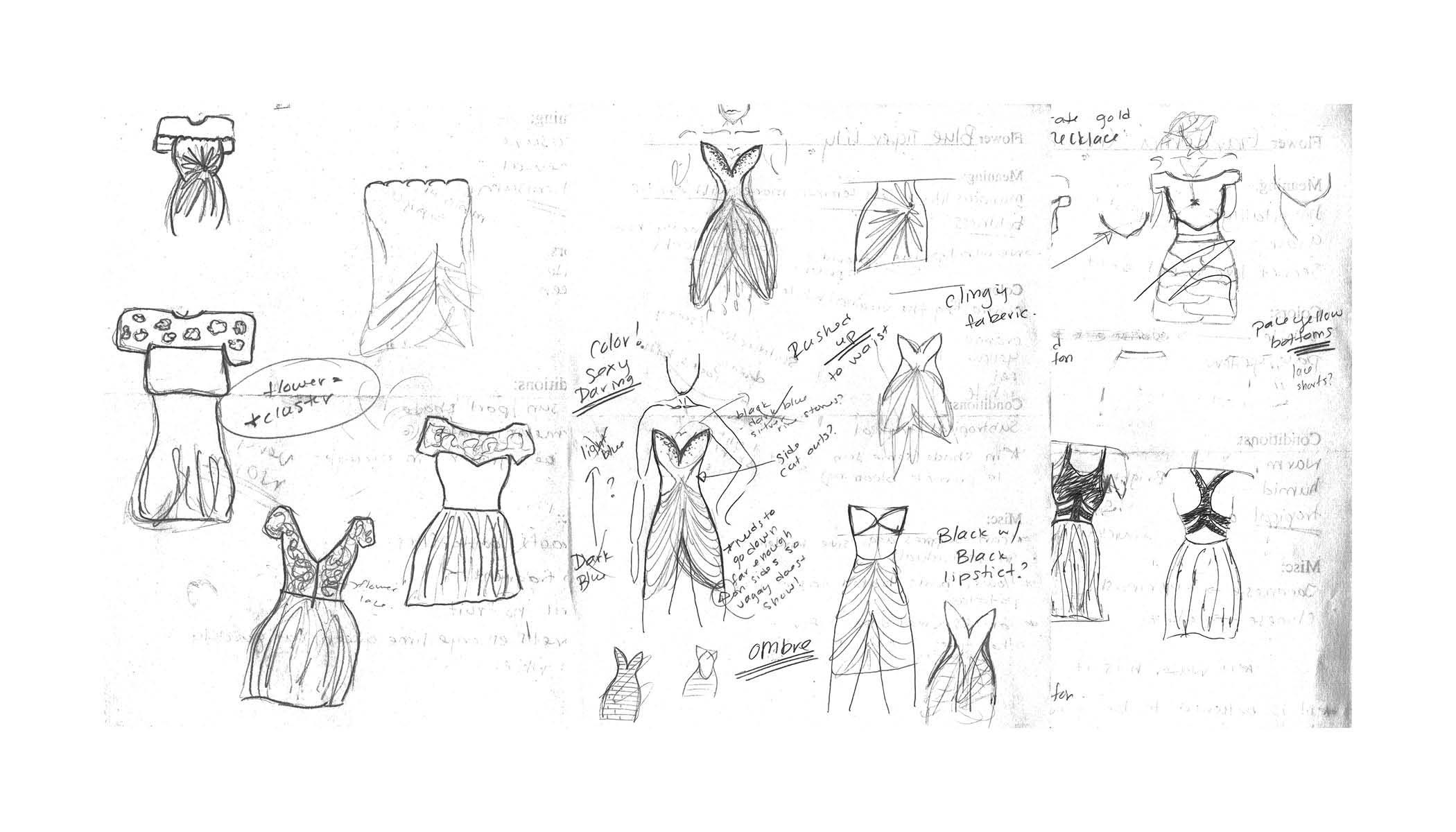 FineArts_FashionDesign5.jpg