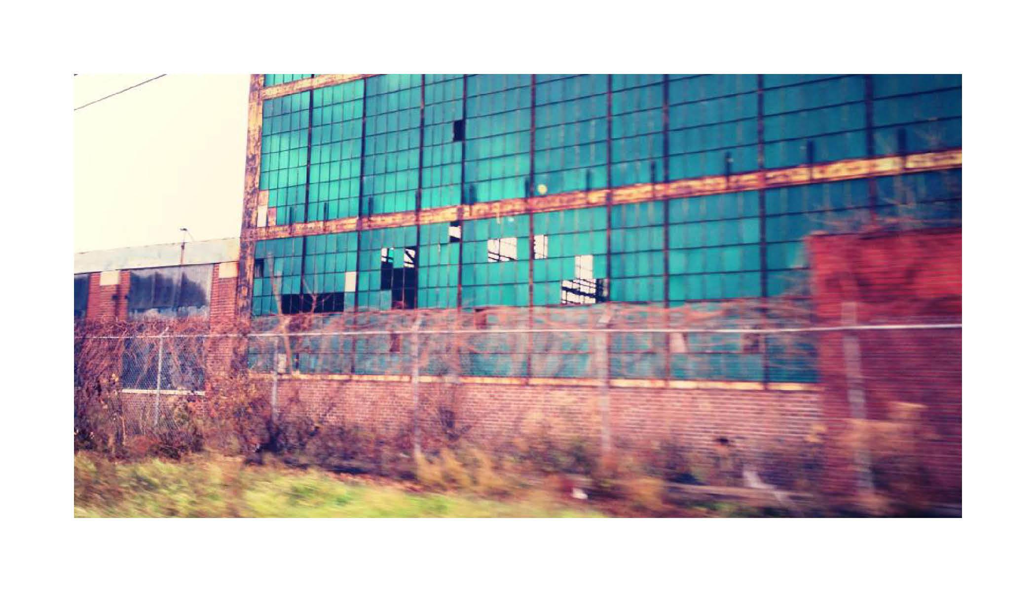 Photography3.jpg