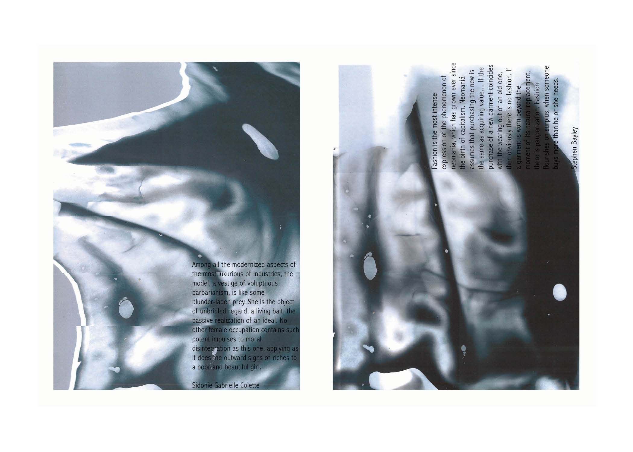 Composition_Distortion2.jpg