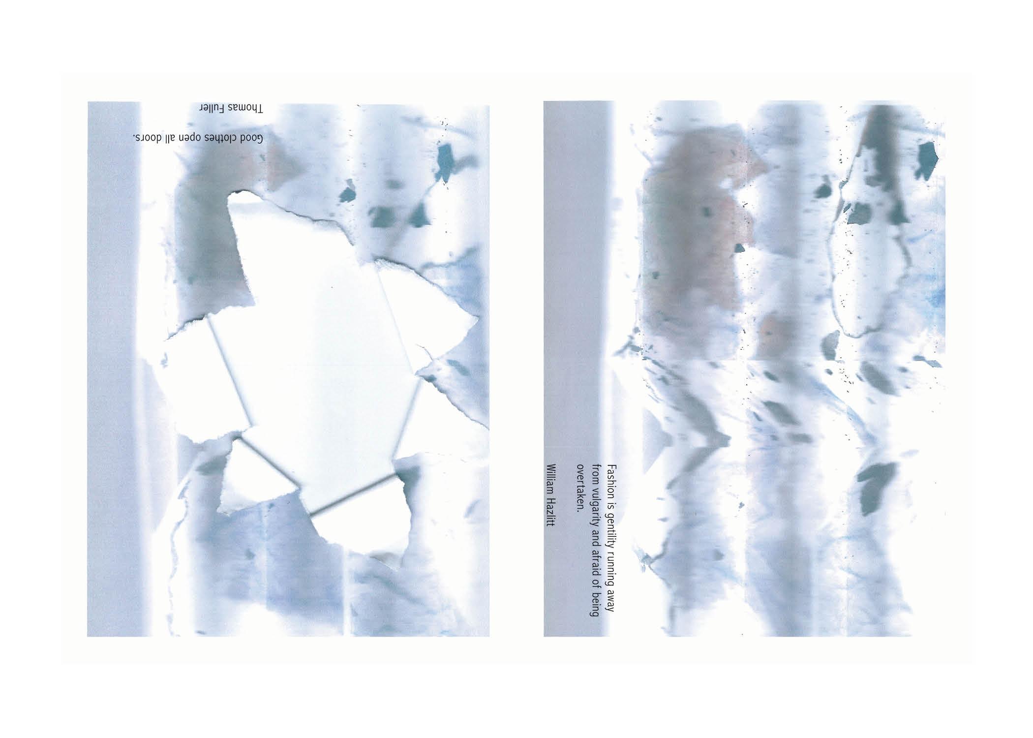 Composition_Distortion3.jpg