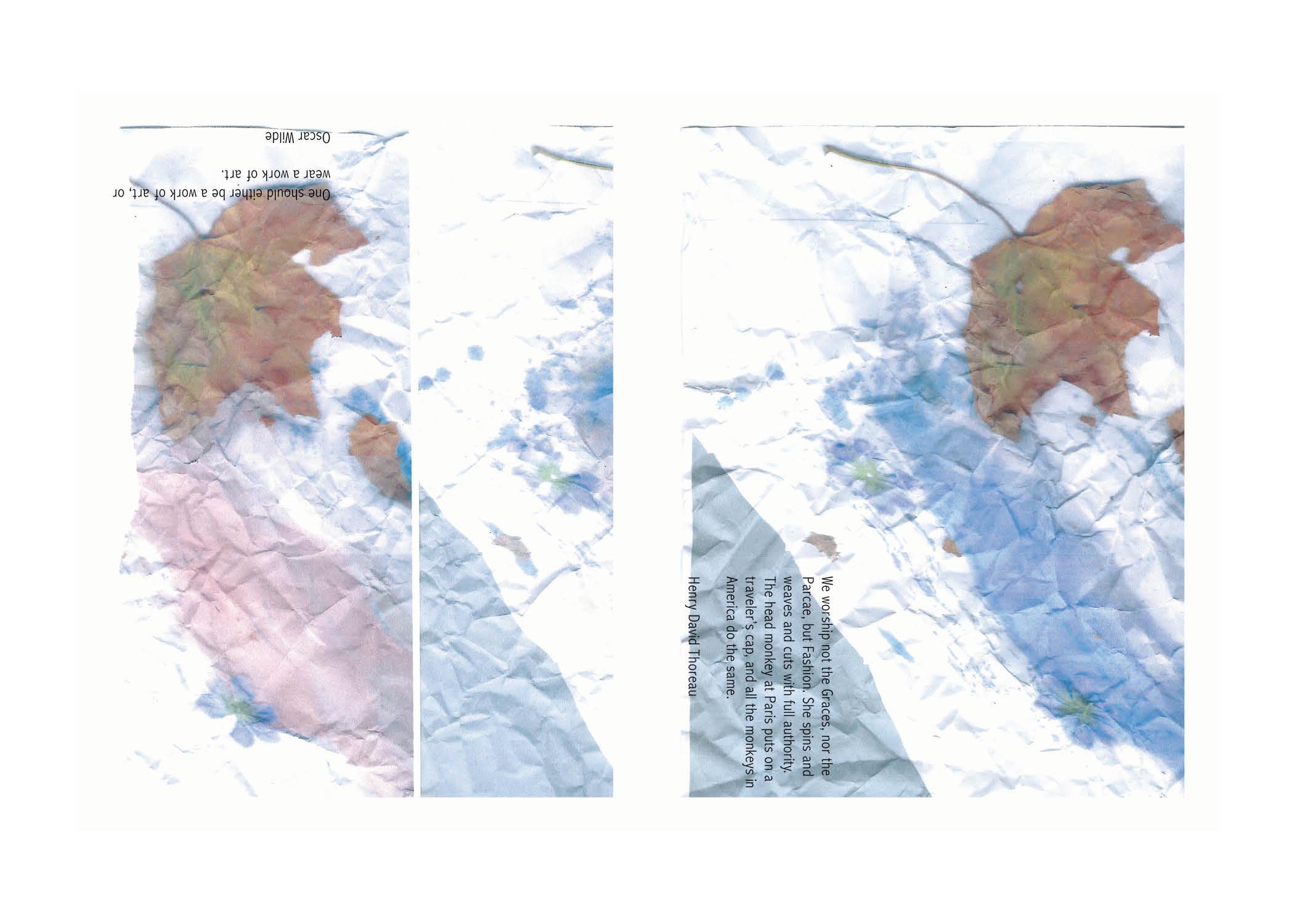 Composition_Distortion5.jpg
