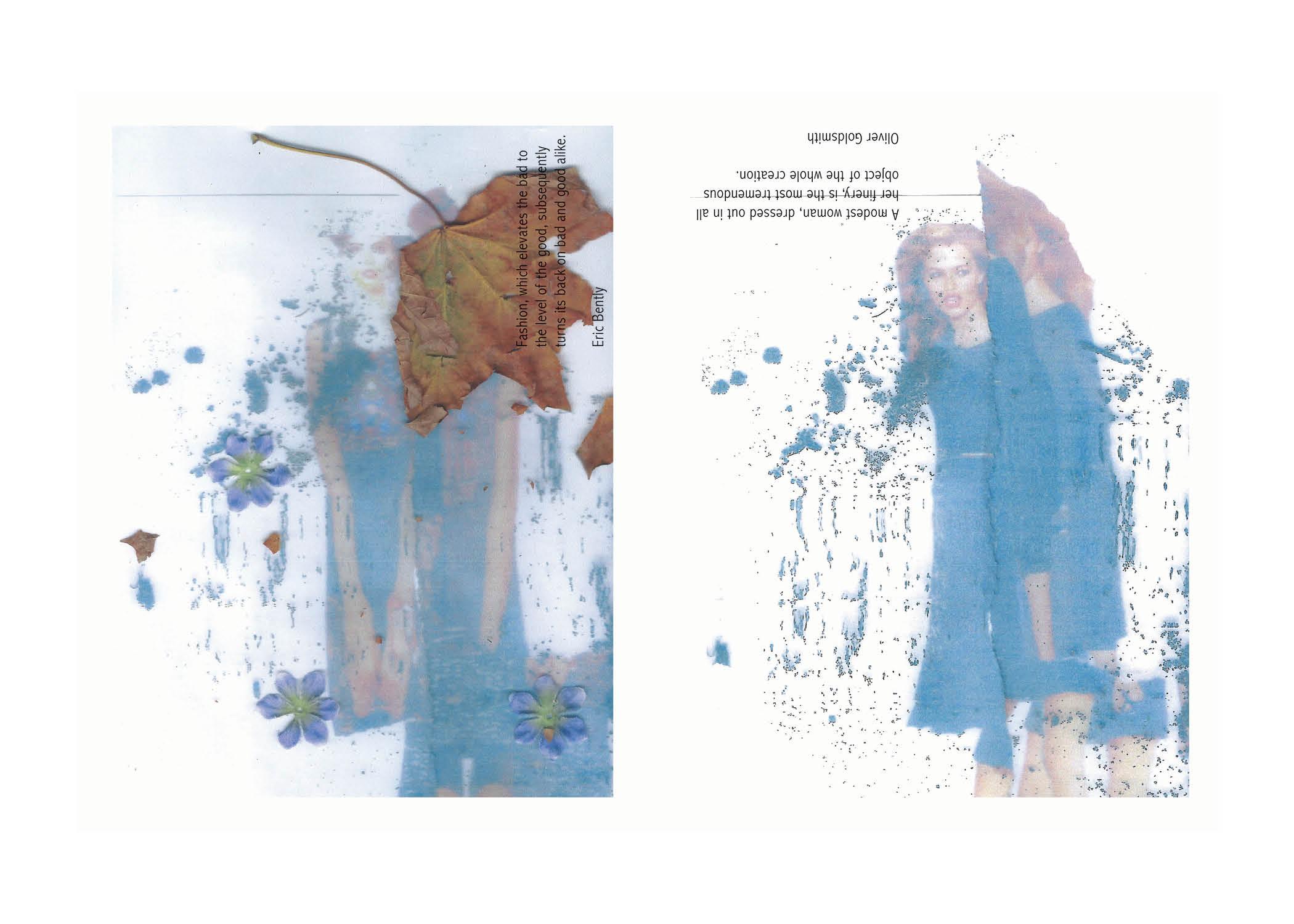 Composition_Distortion6.jpg