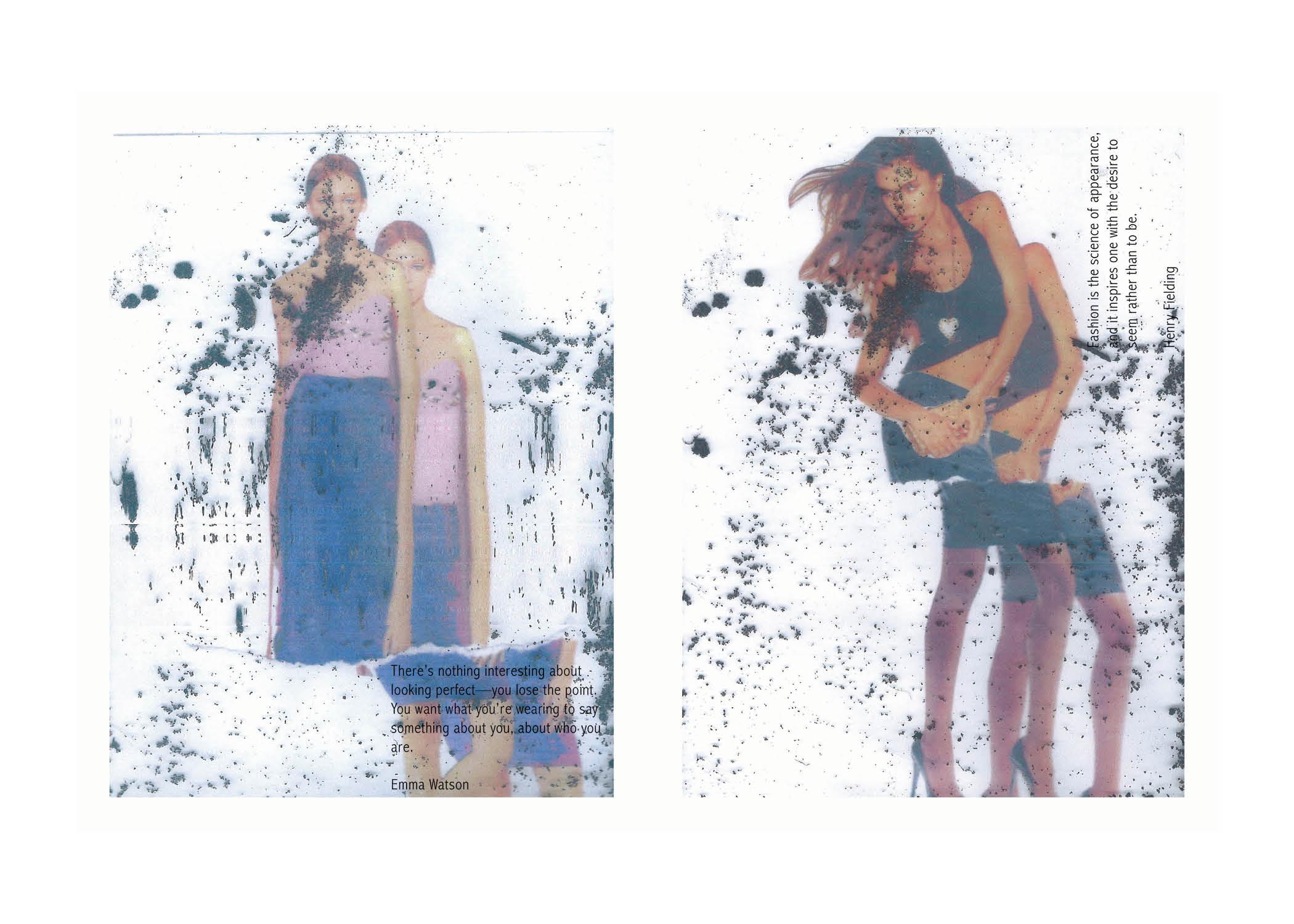 Composition_Distortion8.jpg